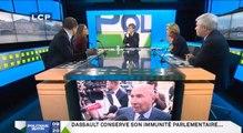 Politique Matin : La matinale du jeudi  9 janvier 2014