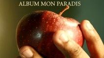 MON PARADIS - Album Mon Paradis