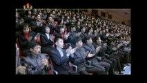 Rodman sings Happy Birthday to Kim Jong Un
