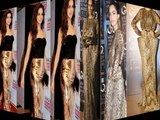 Top 10 jaw dropping gowns of 2013