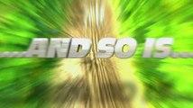 Sega Rally - Trailer du jeu