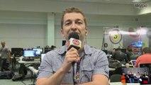 Gamekult Live E3 2013 - Xbox One : notre avis