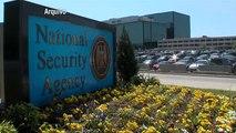 Parlamento europeu aprova audiência com Snowden