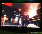 The Orange Box - Gameplay au X06 (Portal)