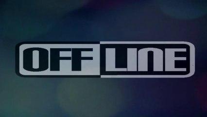 Offline S2 épisode#06 : Stupid Invaders