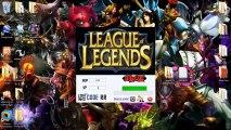 League Of Legends Riot Points Generator I Get Free Riot Points for League Of Legends I Proof 2014