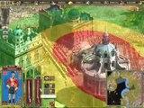 Cossacks II : Napoleonic Wars - L'I.A. dans le vent