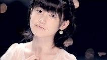 Berryz Koubou - Motto Zutto Issho ni Itakatta (Momoko Tsugunaga Solo ver)