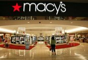 Retail Movers: Macy's Inc (NYSE: M), JC Penney Company Inc (NYSE: JCP)