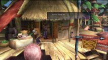 Final Fantasy X-2 HD Remaster (English subs part 060) CH3  Bevelle, Zanarkand, Kilika events
