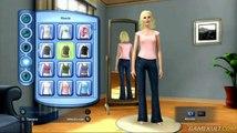 Les Sims 3 - On veut de la Sim sexy !
