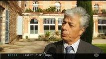 Dématérialisation: Interview d'Henri-Michel Comet (Toulouse)