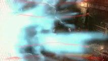 Aliens vs. Predator - Prédator gameplay
