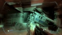 F.E.A.R. 2 : Project Origin - Trailer Le Retour d'Alma