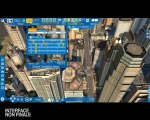 Cities XL - Gameplay 1