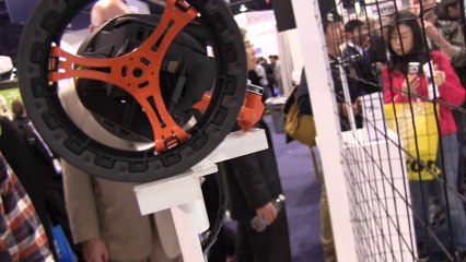 ROBOTS! Parrot MiniDrone and Jumping Sumo - SoldierKnowsBest