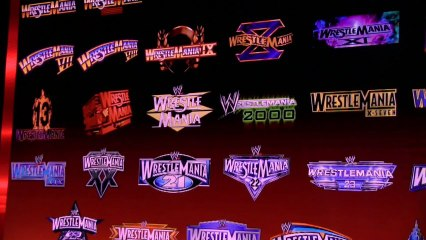WWE Network is Here! (CES 2014) - SoldierKnowsBest