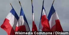 French Regulators Fine Google Over Privacy Policy