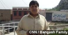 Pakistani Teen Tackles Suicide Bomber, Saves Classmates