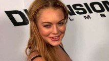 Lohan Banned From Britney Spears Concert