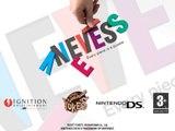Neves - Trailer officiel
