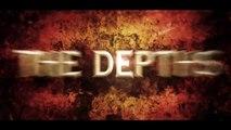Dragon's Dogma : Dark Arisen - Trailer date de sortie