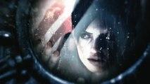 Resident Evil Revelations : Unveiled Edition - Trailer d'annonce (Japon)