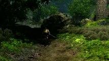 Age of Conan : Hyborian Adventures - Carnet de développeurs #4