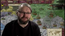 Victoria II : A House Divided - Developer Interview