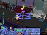 Les Sims 2 : Animaux & Cie - Un véritable foyer d'animaux