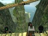 Far Cry : Vengeance - Un pont plus loin