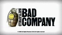 Battlefield : Bad Company - Sweetwater trailer