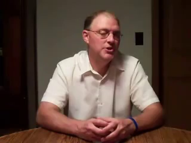 GuardMe Security Testimonials _ GuardMe Home Security Review