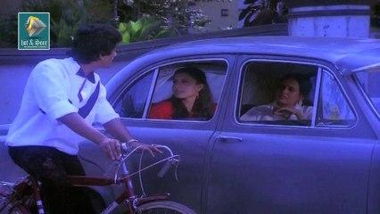 Malayalam comedy movie Ice cream clip 20