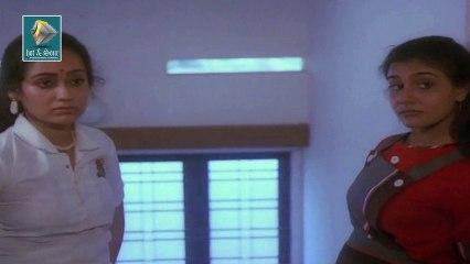 Malayalam comedy movie Ice cream clip 23