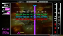 Space Invaders Extreme - Plein les yeux