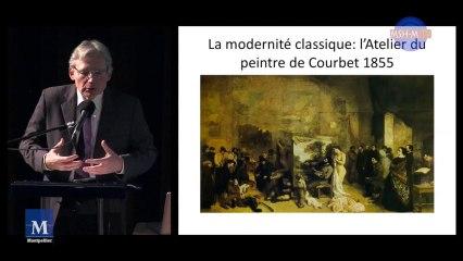 Vid�o de Christophe Charle