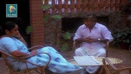 Malayalam comedy movie Ice cream clip 22