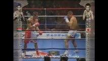 MMA Genki Sudo - 'The Neo Samurai'