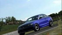 Gran Turismo 5 Prologue - Le ralenti (Demo)