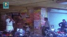Malayalam comedy movie Ice cream clip 28