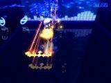 Symphony - Trailer de Symphony