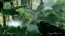 Sniper : Ghost Warrior - Headshot