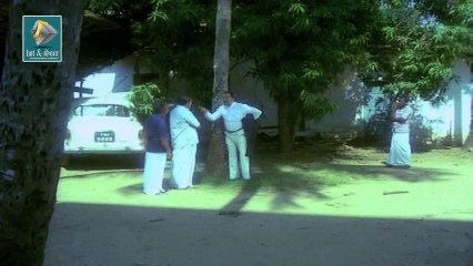 Malayalam comedy movie Ice cream clip 29