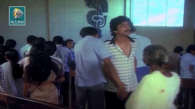 Malayalam comedy movie Ice cream clip 30
