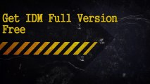 Internet Download Manager (IDM) 6.18 Build 11 Full Version Free crack/patch +key