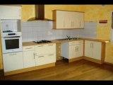 AG3138 Immobilier Gaillac. Appartement de caractère de 80m² de SH, 2 chambres. Centre ville de Gaillac