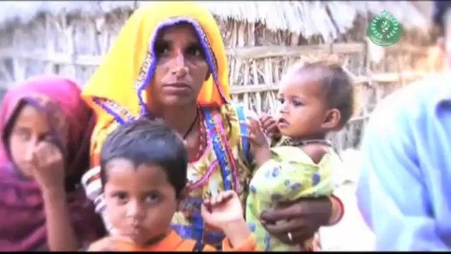 SMBBT-Sindhi Testimonial-12