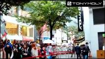 SJM - Tony Moly