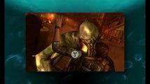Resident Evil Revelations - E3 2011 Gameplay Video #2